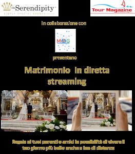 Matrimonio in diretta streaming2.jpg