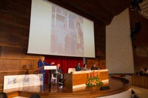 EADTU 2016 - Immigrazione in Italia