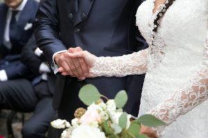 Organizzatore Matrimoni